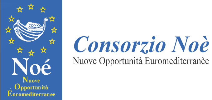 logo_consorzio